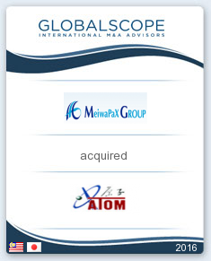globalscope-member-transaction-14984