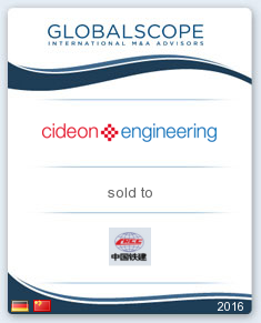 globalscope-member-transaction-15069