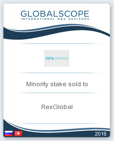 globalscope-member-transaction-15097