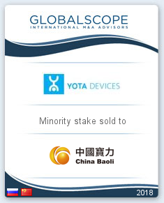 globalscope-member-transaction-16366