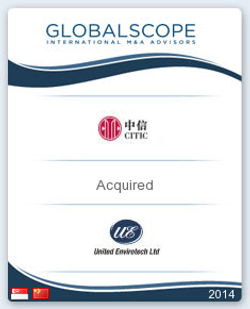 globalscope-member-transaction-14313