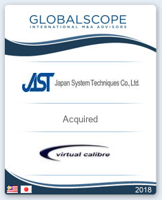 globalscope-member-transaction-16886