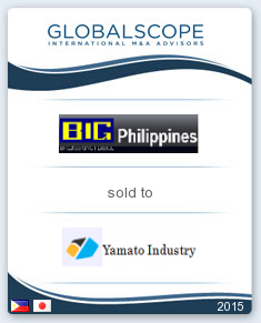 globalscope-member-transaction-14907