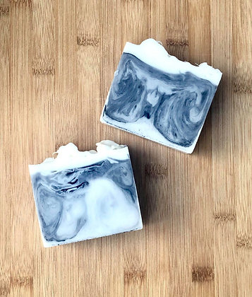 Stout Goat Milk Soap