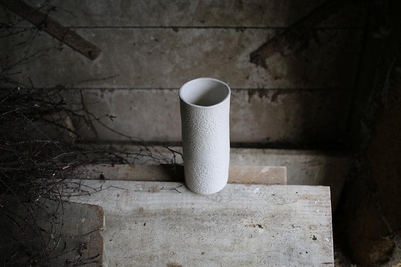 Cylindre 1.2/ Précommande