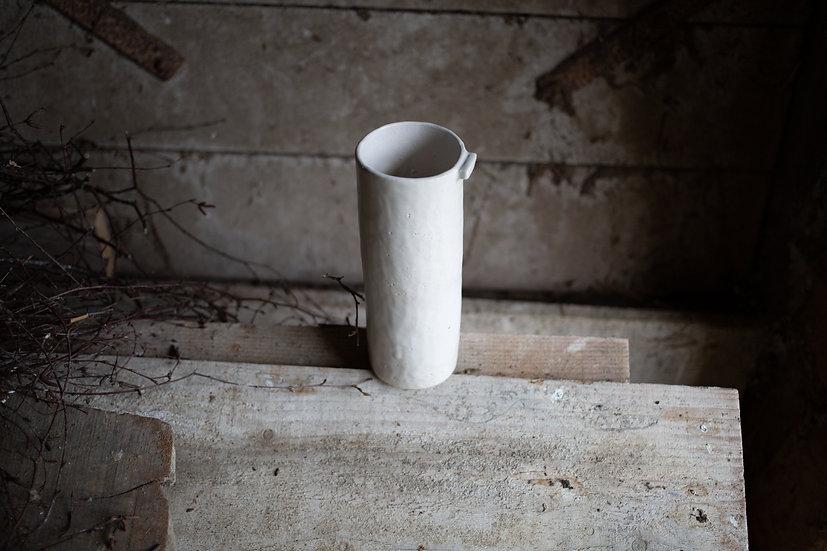 Cylindre 1.1 /Précommande