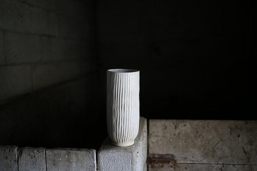 Cylindre 1.3 / Précommande
