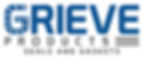 Grieve Products Ltd seals and gaskets