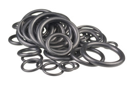 Assorted O Rings