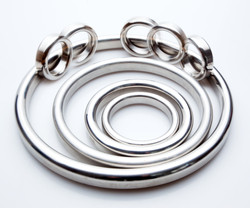 Gasket, mechanical seal which fills the space between two or blackberries mating surfaces, to preven