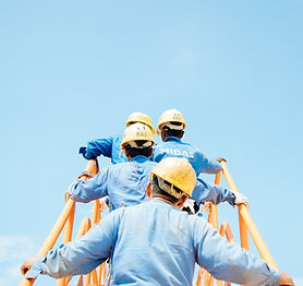 Safety Culture Ladder Implementatione