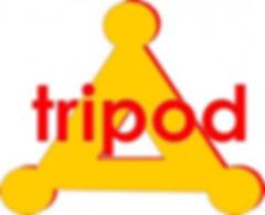 Tripod-logo.jpg