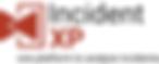 IncidentXP-tagline-1-600x242_edited_edit