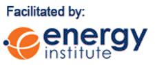 ei-logo-facilitated.png