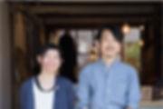 スクリーンショット 2019-02-12 13.21.12.jpg