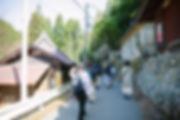 IMG_0131_s.jpg