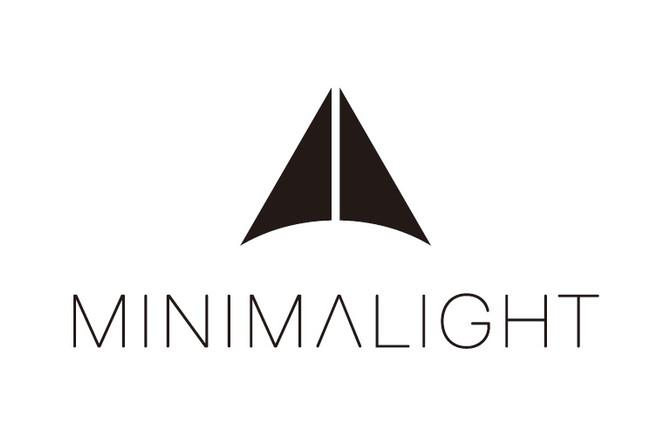 MINIMALIGHT