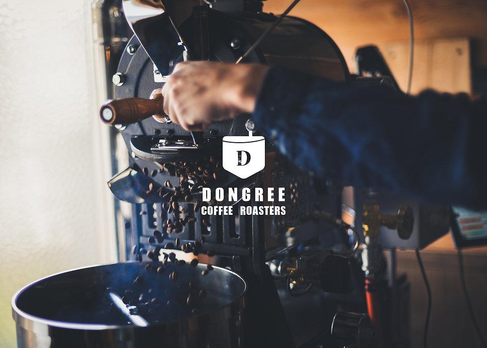 DongreeRoasters-13.jpg