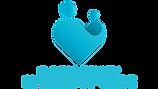 SOC Logo Final Blue2 copy.png