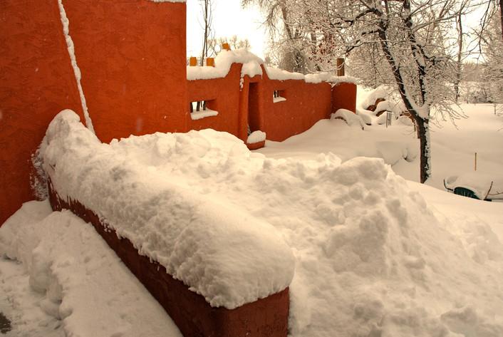 Breen snow.jpg