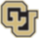 University-of-Colorado-logo_v2.png
