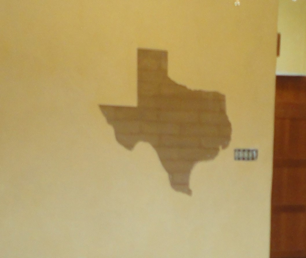 Texas Judy.JPG