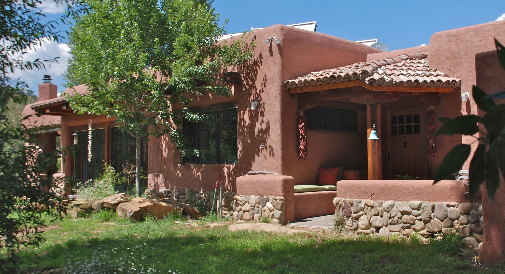 Colorado Projects