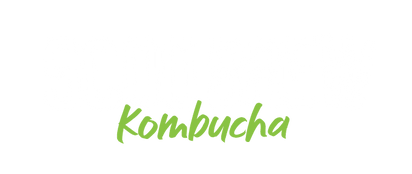 Scoobrew_Logo Collation_-05.png