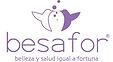 Logo-Besafor.png