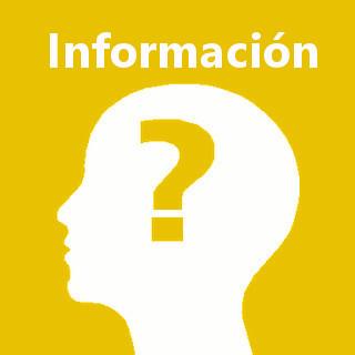 interrogación_cabeza2