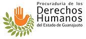 LogoPDHEG.jpg