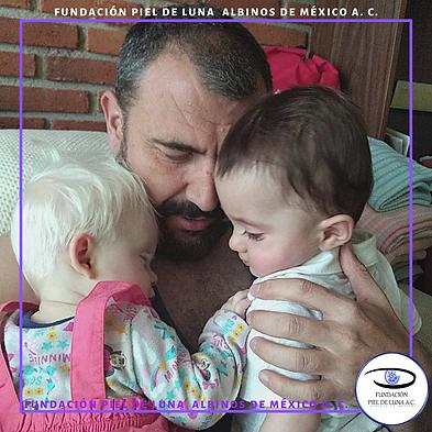 Blanco Sencillo Bordeado Hombres Citas Instagram Publicación-1.png