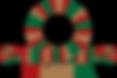 femexer_logo_4724x3161.png