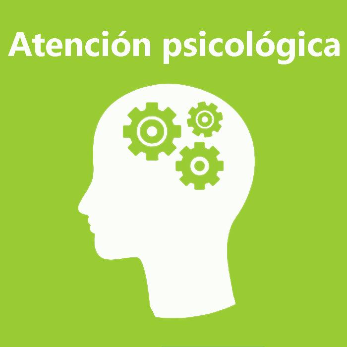 icono-psicología