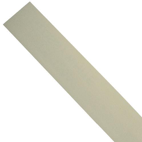 1200 GLOSSY WHITE EDGEBANDING TAPE