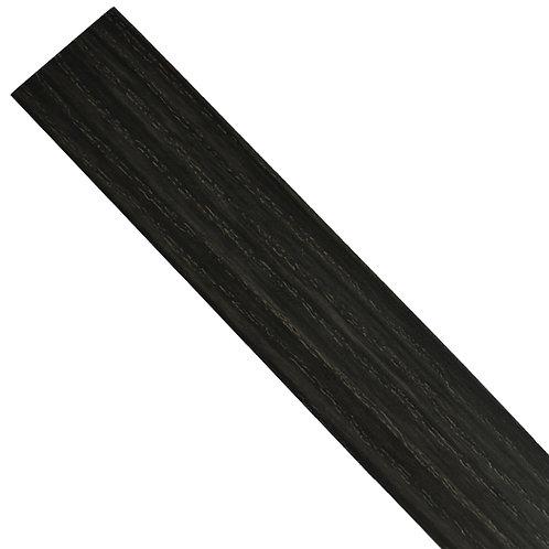 1401 BLACK ASH EDGEBANDING TAPE