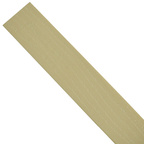 1416 WHITE SAND EDGEBANDING TAPE