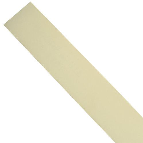 1101 ANTIQUE WHITE EDGEBANDING TAPE