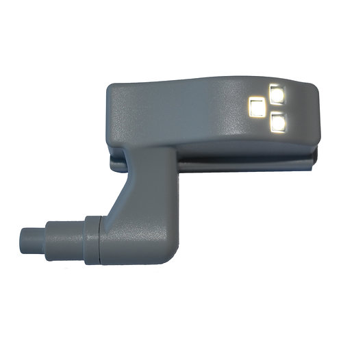 LED HINGE LIGHT