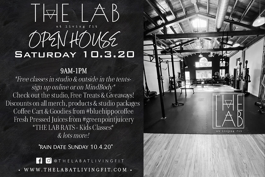 THE LAB OPEN HOUSE 10.3.jpg