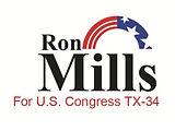 Ron Mills.jpg