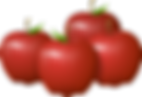 apples-575317__340.png