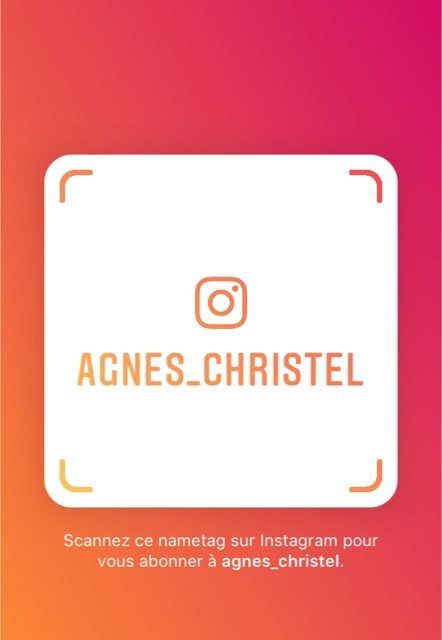 instagram mydietinsight