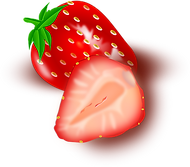 strawberry-34066__340.png