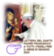 Lettera papa_mese maggio 2020.jpg