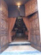 porta Misericordia.jpg