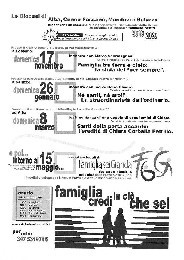 SIncontri famiglie 2019_2020_diocesi.jpg