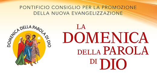 Domenica-della-Parola-2021.png