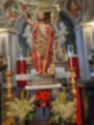 San Giovanni_misericordia.jpg
