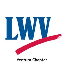 LWV VC